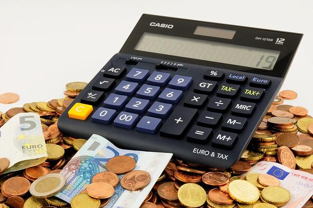 prestiti consolidamento debiti