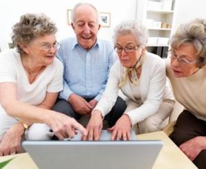 prestiti inps convenzione pensionati