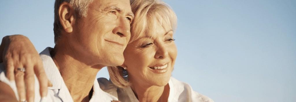 prestiti a pensionati