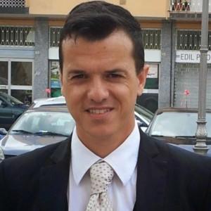 prestiti cessione del quinto - Riccardo Roriano