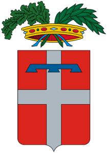 Prestiti in Convenzione per i Dipendenti della Provincia di Torino e Credem Banca